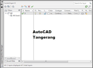 http://www.autocad-tangerang.com/