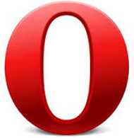 Logo Opera 28.0.1750.40 Free Download for Windows and Mac