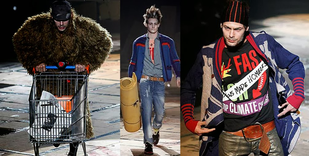 street style, vivienne westwood, story, storia