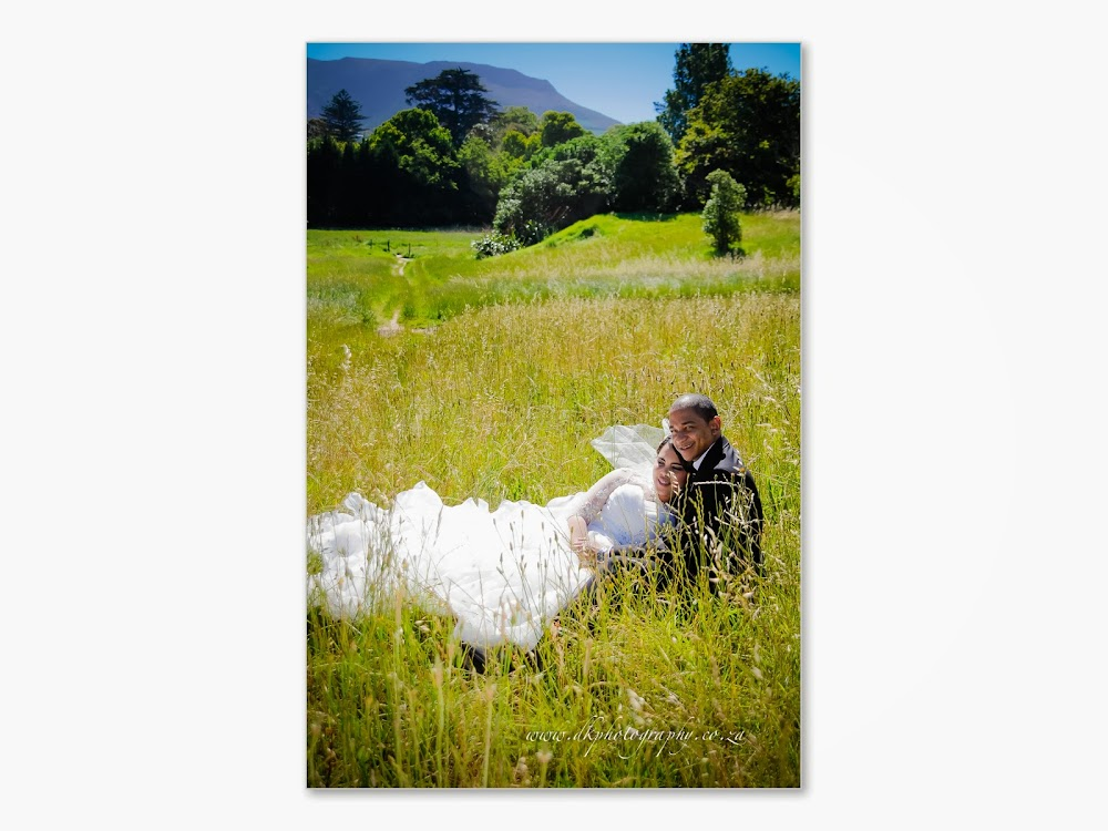 DK Photography Lameez+Slide-222 Lameez & Muneeb's Wedding in Groot Constantia and Llandudno Beach  Cape Town Wedding photographer