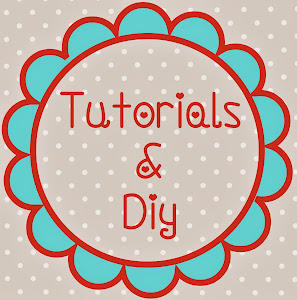 Tutorials & Diy