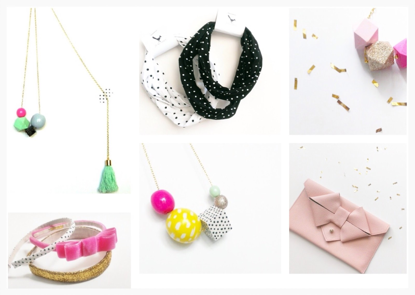 r-ki-tekt, r ki tekt, rkitekt, accessories, baubke necklaces, random pretty things
