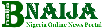 Nigerian News Blog & Latest Nigeria News Today | BNaija