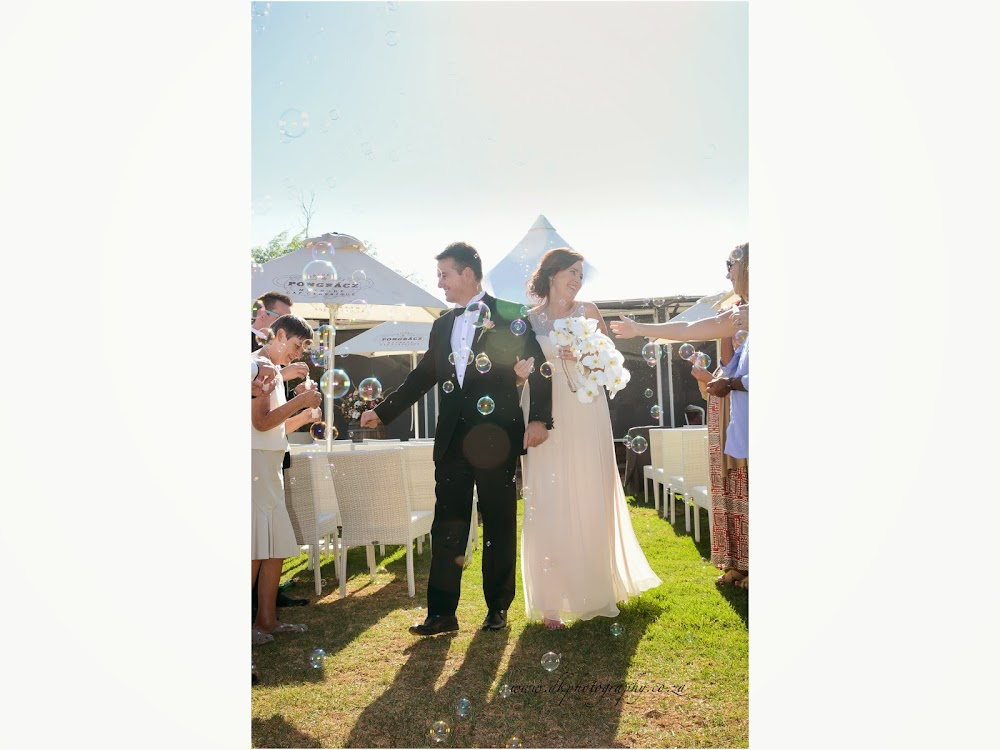 DK Photography last+slide-30 Ruth & Ray's Wedding in Bon Amis @ Bloemendal, Durbanville  Cape Town Wedding photographer