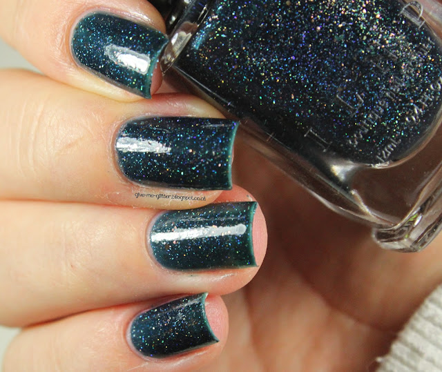 ILNP - Mountain View