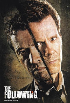Ver The Following 2x04 Sub Español Gratis