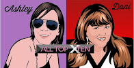 ATX Gossip Authors
