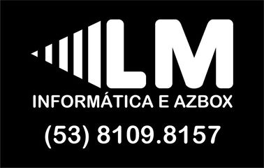 AZBOX TOCOMSAT DUOSAT INSTALAÇAO DE ANTENAS PELOTAS