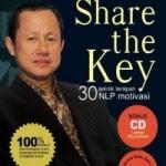 6 Motivator Paling Ternama di Indonesia
