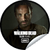"THE WALKING DEAD TEMPORADA 3: VIDEOS MAKING OF DEL EPISODIO 3X07 ""WHEN THE DEAD COME KNOCKING"" (SPOILERS)"