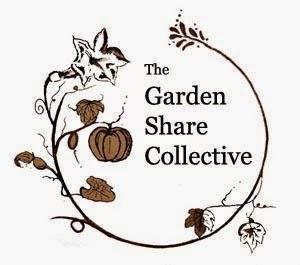 http://www.strayedtable.com/grow/garden-share/