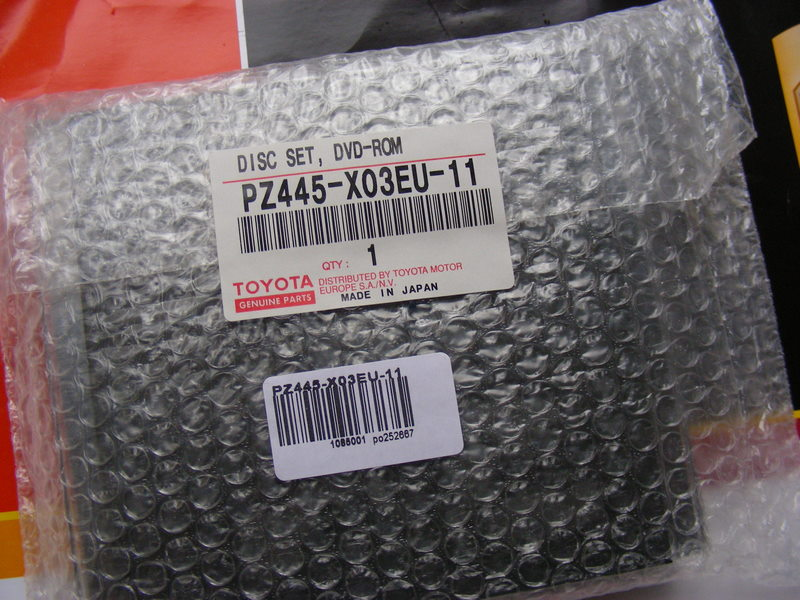 Nikon_20111103_094818.JPG