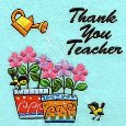 free sms for teachers day 2012