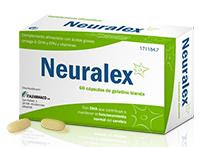 muestras gratuitas neuralex