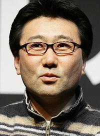 Biodata Choi Jung Woo Pemeran Chun Sang Won