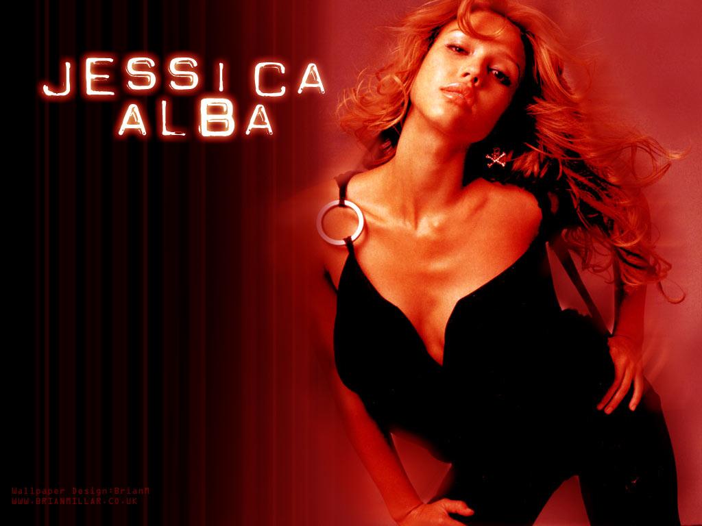 http://1.bp.blogspot.com/-vjAthUywouk/T8dfHNec2WI/AAAAAAAAFUE/AwwphuDwlh4/s1600/jessica_alba_wallpaper_02.jpg