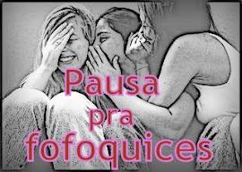 Quadros: