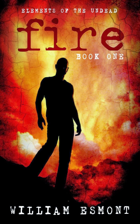 www.amazon.com/Fire-Collapse-Elements-William-Esmont-ebook/dp/B004ZR04ZK/?tag=juleromans-20