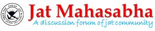 Jat Mahasabha