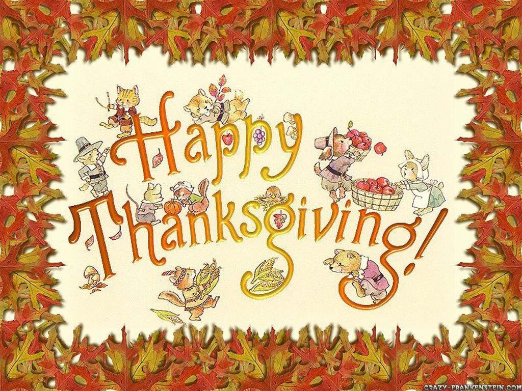 http://1.bp.blogspot.com/-vjDqFnLm5qk/TsccSaHW3iI/AAAAAAAAAho/r3TBetDjLSM/s1600/thanksgiving-wallpaper-12-753308.jpg
