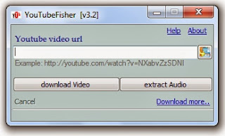 http://oluinfotech.blogspot.com/2014/07/how-to-download-from-youtube-using.html