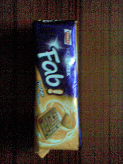 parle cream biscuits , fab biscuit, parle fab biscuit , parle hide and seek biscuits