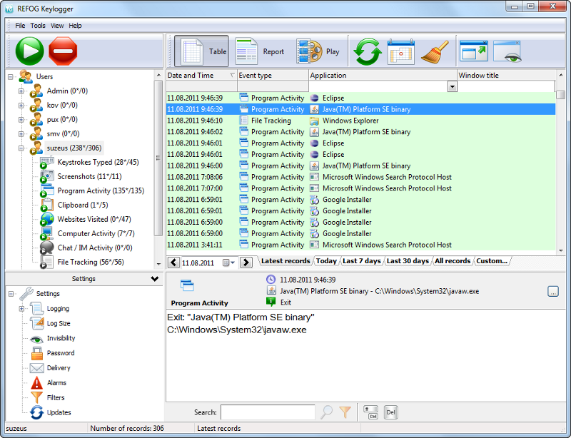 eset nod32 antivirus download gezginler er diagram for college ...