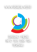 Sharing Media - Tips dan Trik Terbaru
