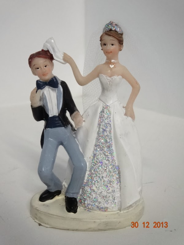 recordatorios de boda