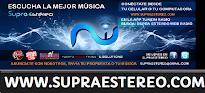 DALE CLICK www.supraestereo.com