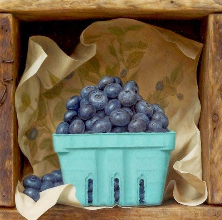 bodegones de-frutas