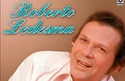Roberto Ledesma - Solo Para Ti