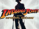The Indiana Jones