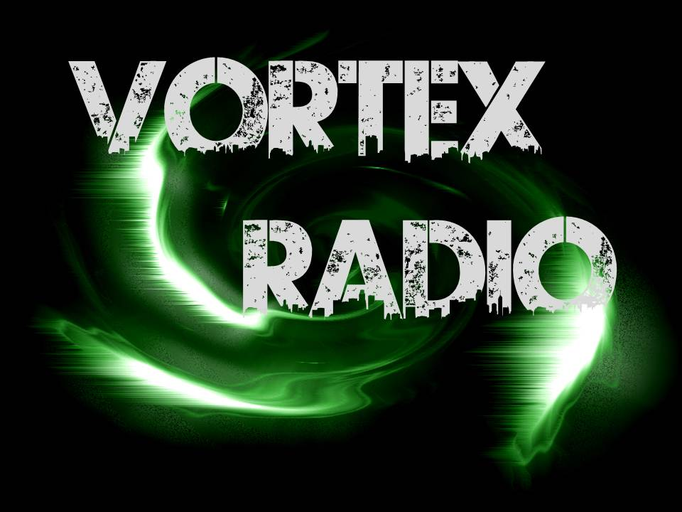 Emisora Virtual Vortex Radio