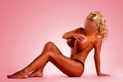 sexyclub dk big titd