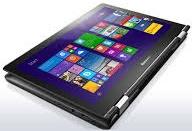 Lenovo Flex 3-1570 Drivers For Windows 7/8.1