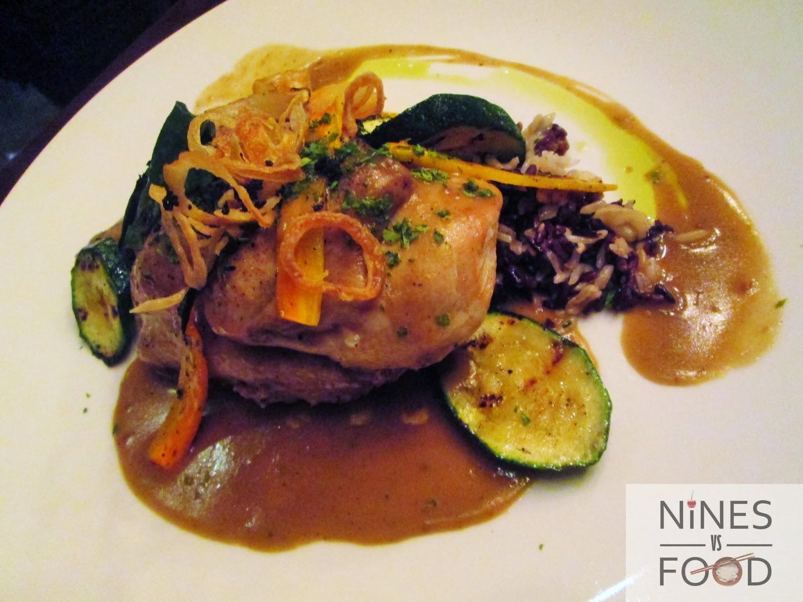 Nines vs. Food - Olive Tree Kitchen and Bar-20.jpg