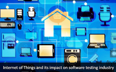 Impact on Software Testing Industry