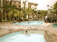 Clark Pampanaga: Widus Resort and Casino [May 2012] 12