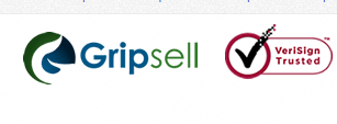 gripsell jobs, gripsell careers, intership jobs in hyderabad