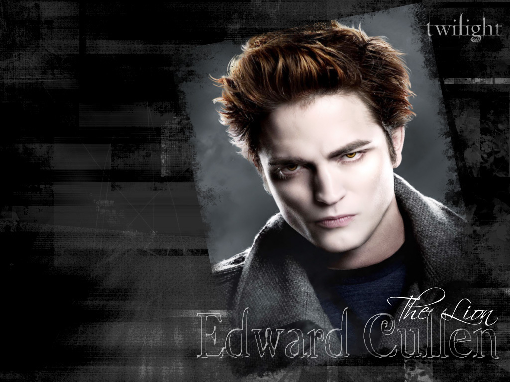 Wallpapers Hollywood Actors