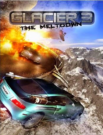 http://www.softwaresvilla.com/2015/04/glacier-3-meltdown-pc-game-free-download.html