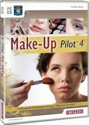 MakeUp Pilot ������ ������� ���� makeup-pilot.jpg