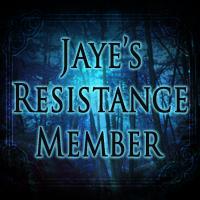 Jaeye's Resistance Members