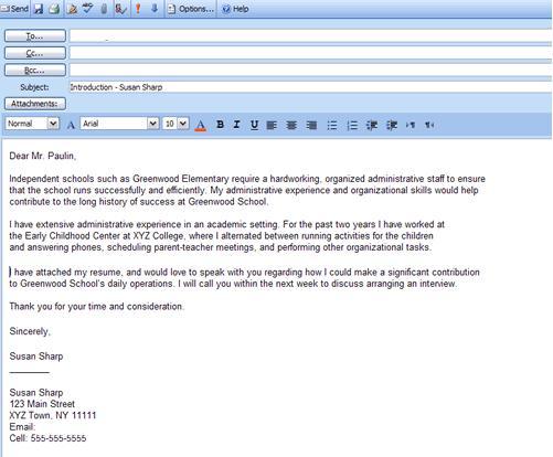 Distribution service bank usa candidate resume