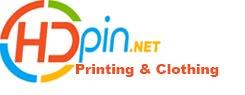 Pusat Cetak Pin Murah Medan 08116184546 - HDpin.net | Pabrik Pin Souvenir Gantungan Kunci Murah