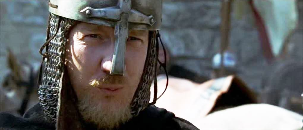 Kingdom of Heaven 2005  IMDb