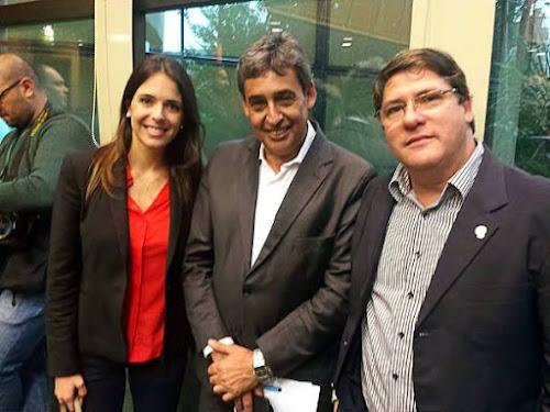 Vereadores PMDB Porto Alegre Eleições