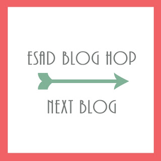 http://libbystampz.com/2015/05/sneak-peak-2015-blog-hop/