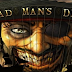 Stardock's debut mobile title Dead Man's Draw is now free to download
